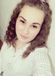 khristina, 25  , Berezniki