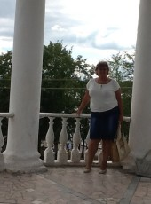 Tasha, 52, Russia, Likino-Dulevo