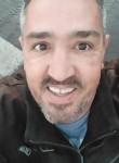 Marko, 43  , Cacak