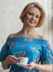 MilaMila, 37, Moscow