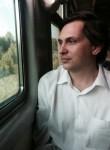 Pavel, 34  , Yekaterinburg