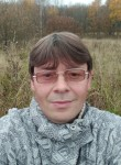 Evgen, 40, Skopin