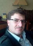 odin, 40  , Hamah