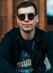 Artem, 28  , Chelyabinsk