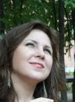 Koshka, 40, Kazan