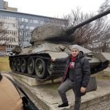 ruslan, 27  , Tarnow