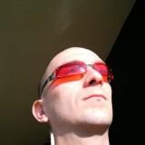 Marcus , 40  , Neuhaus am Rennweg