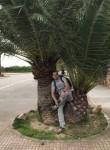 Vitalij, 32, Uzhhorod