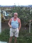 Evgeniy, 63, Novomoskovsk