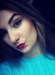 Карина, 19 лет, Лошніца