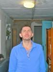 Vladimir Dzyuba, 37  , Gelendzhik