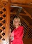 Alina, 28  , Starobilsk