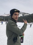 Hayrihan, 21  , Talas