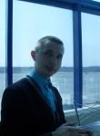 Александр, 33 года, Сальск
