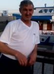 Seryega, 59  , Dimitrovgrad