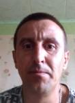 Iopin, 39  , Gdansk