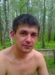 potom.uznaesh, 38  , Zheleznogorsk (Kursk)