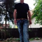 irakli, 37  , Suwalki