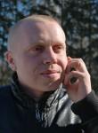 Oleg, 40  , Aleksin