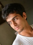 Anish  goel, 27 лет, Raipur (Chhattisgarh)