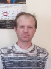 Aleksey, 43, Russia, Seversk