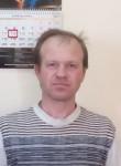 Aleksey, 43  , Seversk