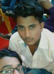 Prince, 23 года, Jamkhandi
