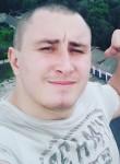 Vladimir, 24 года, Старобешеве