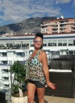 Irina, 47, Sergiyev Posad
