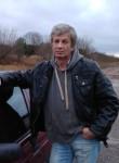 Ted, 55  , Riga