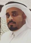 Mohammad, 33  , Doha