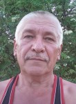 Igor, 61, Zvenigovo