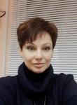 Yuliya, 43  , Orekhovo-Zuyevo