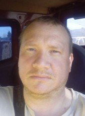Valera, 38, Russia, Saint Petersburg