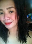 Axly Rose Sator, 23  , Manila