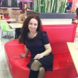 Viktoriya, 37  , Artsyz