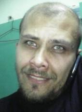 Vladimir, 35, Russia, Chita