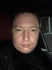 Emil, 40, Russia, Kazan