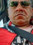 Walter , 52  , Chancay