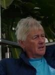 David, 68 лет, Estepona