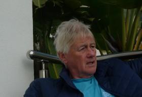 David, 69 - Just Me