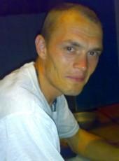 Vitaliy, 38, Ukraine, Kalanchak