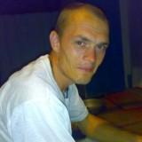 Vitaliy, 37  , Kalanchak