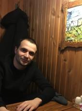 Алекс, 30, Россия, Махачкала