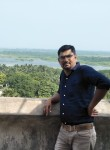 Shatpal K, 33  , Bagepalli