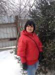 Svetlana, 47  , Svetlyy Yar