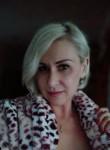 Olga, 44  , Minsk