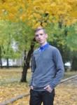 Vlad, 19, Luhansk