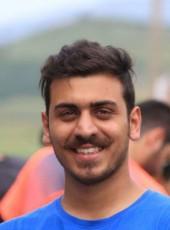 Shayan, 25, Denmark, Copenhagen