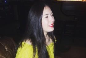 Валерия, 29 - Только Я